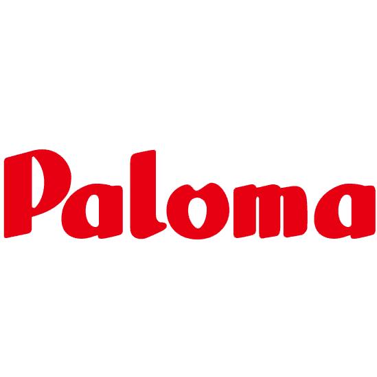 paloma パロマ ガステーブル